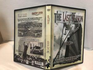 DVD/AMARAY CASE